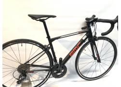 BMC ALR01 Three 54cm